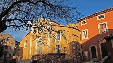 Roussillon_déc 2011_141.jpg