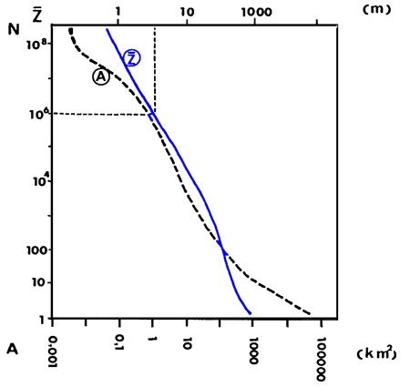 Figure3-450.jpg