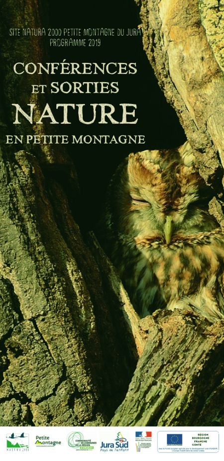 Site Natura 2000-Conférences et sorties Nature en Petite Montagne_2019-450.jpg