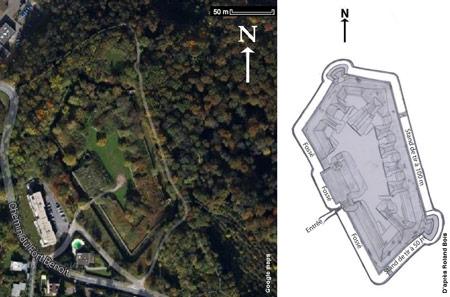Fort-Benoit_42-plan+satellite-450.jpg