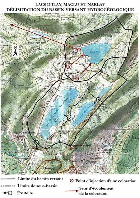 Ilay-bassin-versant-1.jpg
