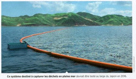 Capture-des-déchets-en-pleine-mer-450.jpg