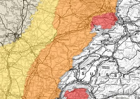 séisme,franche-comté,thise,besançon,bâle,fessenheim