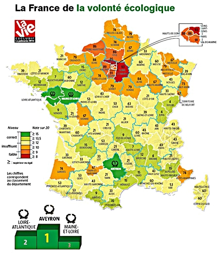 France-écologique-2010.jpg