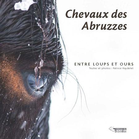 Couverture-Chevaux-Abruzzes-450.jpg