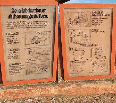 Roussillon_déc 2011_251.jpg