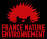 FNE-logo180.png