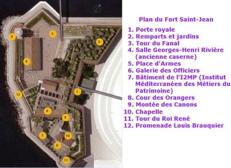 Mucem_11_plan-du-fort-St-Jean-450.jpg