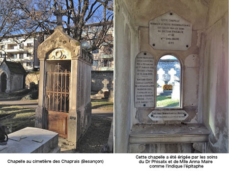 Chapelle-450.jpg