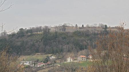 Fort-de-Bregille-450.jpg