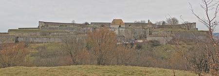 Citadelle-fond-de-secours(2)-450.jpg
