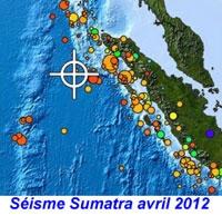 séisme-sumatra-logo.jpg