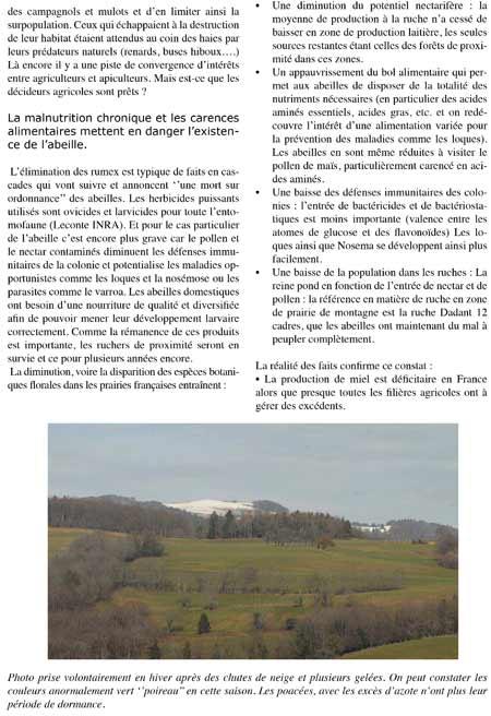 Disparition-des-ressources-nectarifères-et-pollinifères-dans-les-prairies3-450.jpg