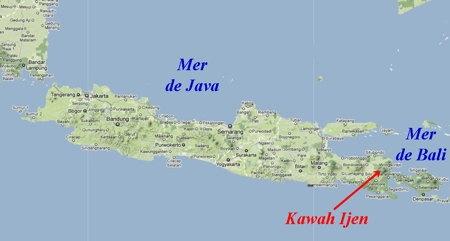 Kawa-Ijen_Java-carte.jpg