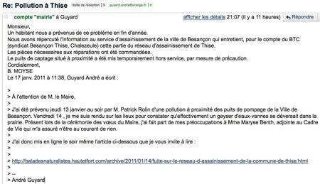 Réponse-Maire.jpg
