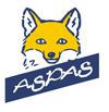 Aspas-logo.png