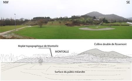 Fig 5-méandre-de-la-Malcombe-450.jpg