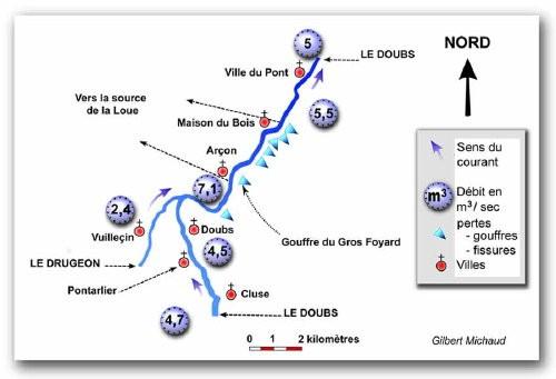 R.C.Source de la Loue-(1)-12-10-08..jpg