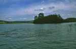 Lac-Ilay_002-1.jpg