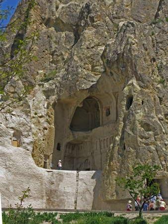 10_Cappadoce_église.jpg