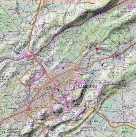 Thise-séismes_26-10-1828_carte-1.jpg