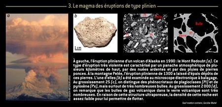 Magma-des-éruptions-de-type-plinien-450.jpg