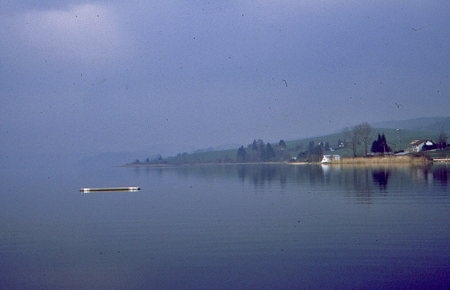 Lac_St-Point006-1.jpg