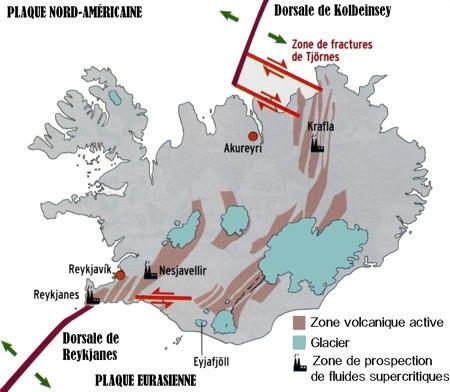 geyser,islande,volcanisme,solfatares,hordinos