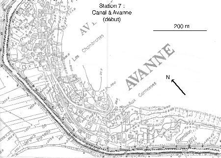 Station07_Canal1_Avanne.jpg