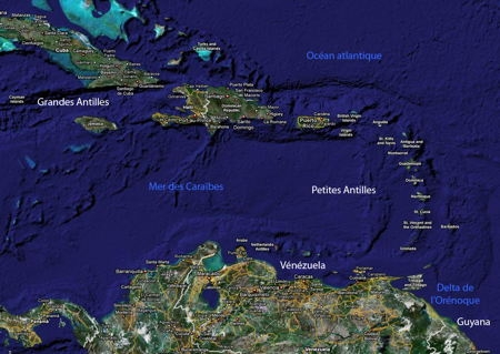 01Antilles_carte2-1.jpg