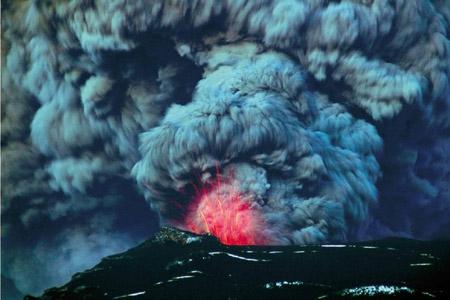 islande,volcan,éruption volcanique,eyjafjöll