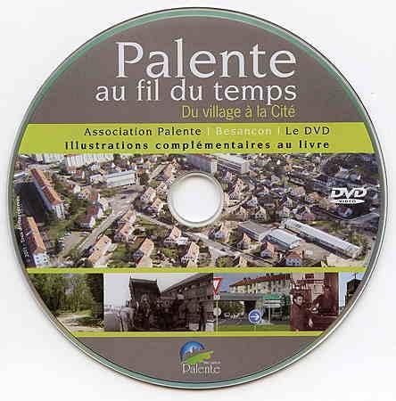 DVD-palente004-1.jpg