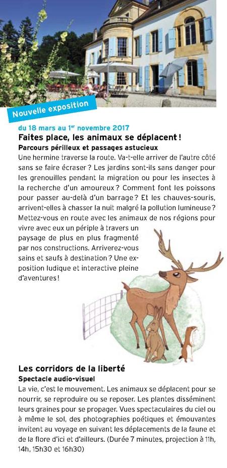 Centre-Pro-Natura-Programme_2017_Page_21-450.jpg