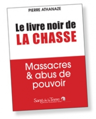 chasse,lobby chasse,pierre athanaze,aspas,