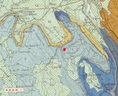 Loulle_carte-géologique.jpg