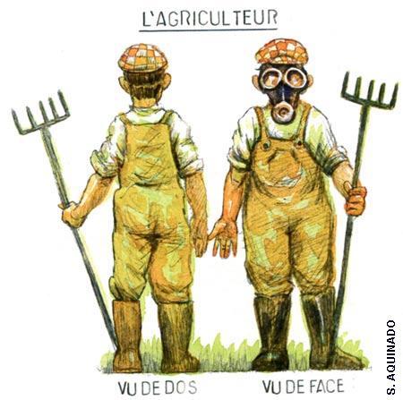 Pesticides-450.jpg