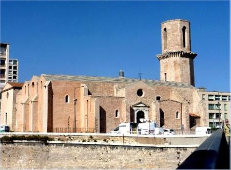 Mucem_16-église-St-Laurent-et-Ste-Catherine-M.-J.-Farizy-Chaussé-450.jpg