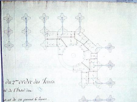 Pierre-Adrien-Pâris_023-450.jpg