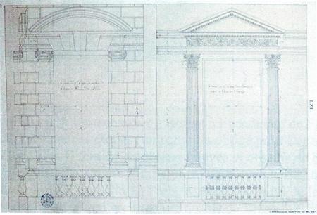 Pierre-Adrien-Pâris_003-450.jpg