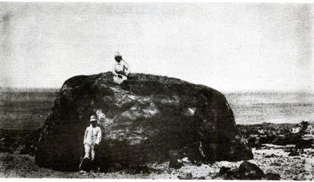 Martinique_Pelée_1902_019-1.jpg