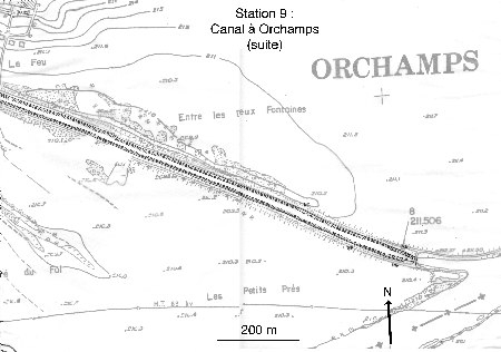 Station09_canal2_Orchamps.jpg