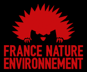 Logo_Principal_ROUGE_180.png