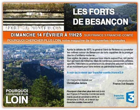 Forts-de-Besançon-450.jpg