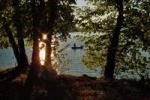 lac de Chambly_logo.jpg