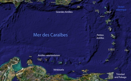 01Antilles_carte3-1.jpg