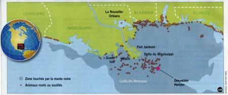 marée noire golfe du Mexique_01-1.jpg