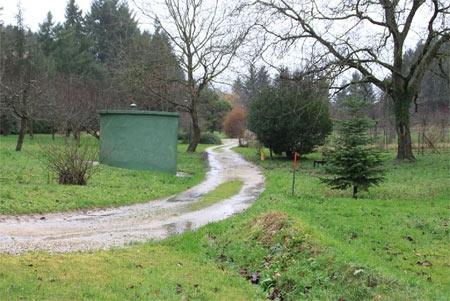 Fig-12-Bras-nord-du-méandre-de-la-Roche-d'Or-450.jpg