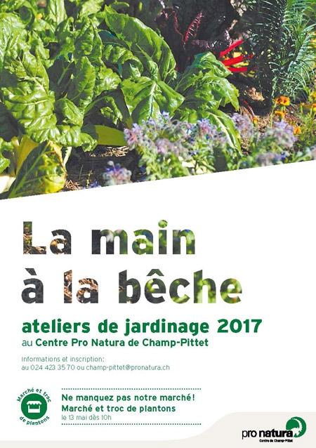 Champ-Pittet-atelier-jardin-2017_Page_1-450.jpg