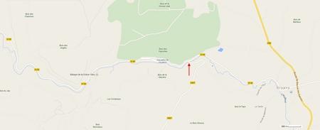 Rejet-d'ossements-et-abats-de-gros-bétail-dans-l'Audeux-carte-450.jpg