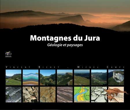 Montagnes du Jura-1.jpg